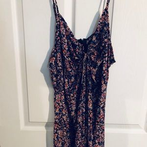 Wild Fable Sundress - NWT -Size XL